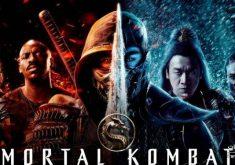 باکس آفیس: شروع قدرتمند فیلم Mortal Kombat در گیشه داخلی