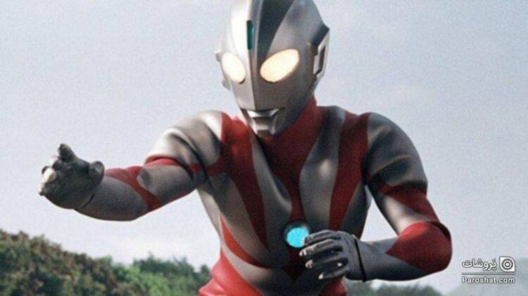 معرفی بهترین فیلمهای ژاپنی جدید در سال 2021 که باید تماشا کنید