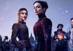 """بهترین سریالهای مشابه """"نورز"""" (The Nevers) که باید تماشا کنید"""