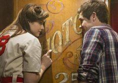 9 فیلم کمدی-رمانتیک کمتر دیدهشده که باید تماشا کنید و لذت ببرید