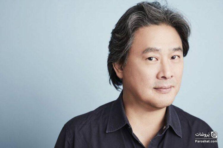 """رتبه بندی فیلمهای """"پارک چان-ووک"""" (PARK CHAN-WOOK) که باید تماشا کنید"""