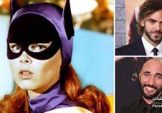 ساخت فیلم Batgirl توسط کارگردانان Bad Boys for Life تایید شد