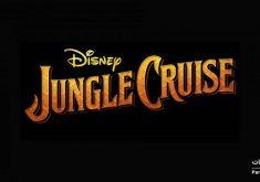 تصویر جدیدی از دواین جانسون و امیلی بلانت در فیلم Jungle Cruise منتشر شد