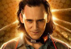 سریال جدید Loki زودتر از موعد پخش میشود