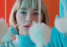 بهترین فیلمهای سینمایی درباره نوجوانی و تغییر شرایط که باید تماشا کنید