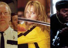 """فیلمهای کمتر دیدهشده از بازیگران آثار """"کوئنتین تارانتینو"""" که باید آنها را تماشا کنید"""