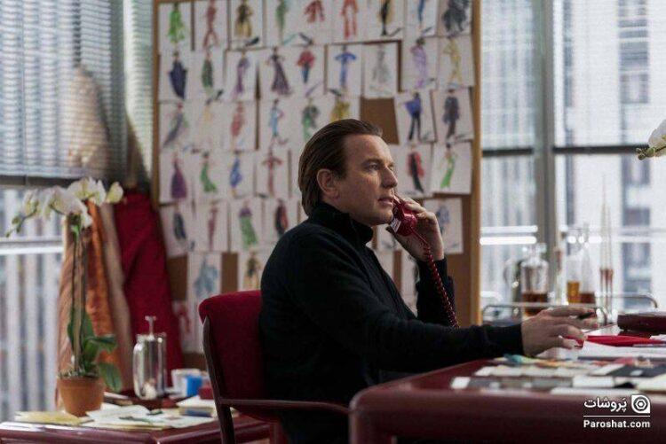 """بهترین سریالهای مشابه """"هالستون"""" (Halston) که باید از تماشای آنها لذت ببرید"""
