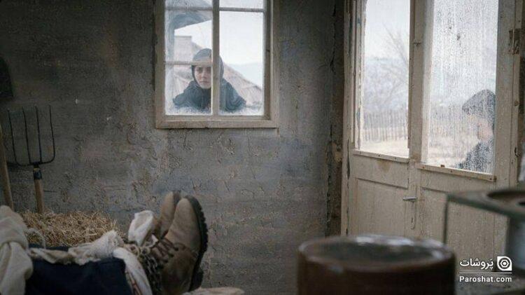 بهترین فیلمهای سینمای رومانی در سالهای 2010 که باید تماشا کنید