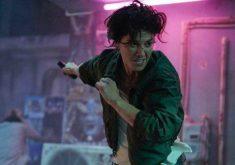 اولین تصاویر رسمی از فیلم اکشن جدید نتفلیکس بهنام Kate منتشر شد