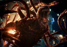 اولین تریلر رسمی فیلم Venom: Let There Be Carnage منتشر شد