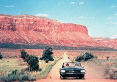 """بهترین فیلمهای مشابه """"سرزمین خانهبهدوشها"""" (NOMADLAND) که باید تماشا کنید"""