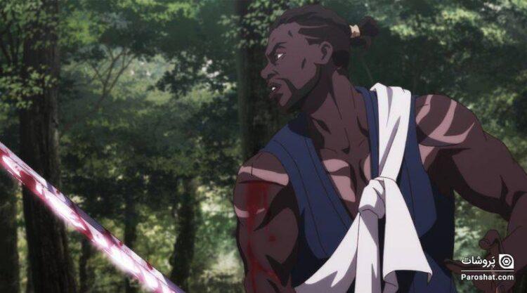 """بهترین انیمههای شبیه """"یاسوکه"""" (Yasuke) که باید تماشا کنید و لذت ببرید"""