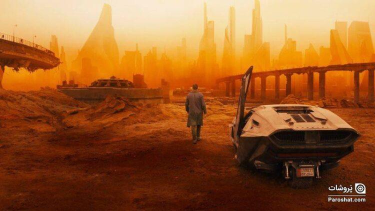 بهترین فیلمهای علمی تخیلی سالهای 2010 که باید تماشا کنید و لذت ببرید