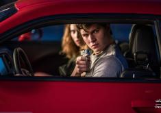 بهترین فیلمهای جنایی-عاشقانه تاریخ سینما - از Baby Driver تا True Romance