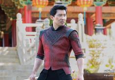 تیزر جدیدی از فیلم Shang-Chi and the Legend of the Ten Rings منتشر شد