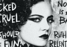 والت دیزنی ساخت فیلم Cruella 2 را رسما تایید کرد