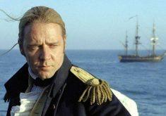 قسمت پیشدرآمد فیلم Master and Commander ساخته میشود