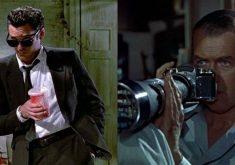 بهترین فیلمهای ژانر تریلر که کامل و بینقص هستند