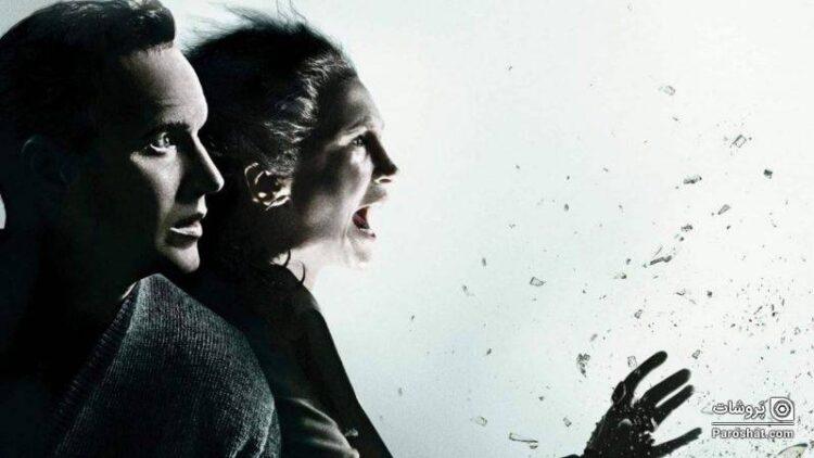 تریلر نهایی فیلم ترسناک The Conjuring: The Devil Made Me Do It منتشر شد