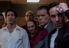 اولین تریلر فیلم The Many Saints of Newark ظهور تونی سوپرانو را نشان میدهد