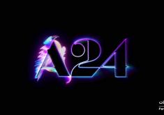 بهترین فیلم های A24 که باید تماشا کنید و از دیدن شان لذت ببرید