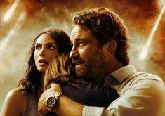 ساخت دنبالهی فیلم Greenland با بازی جرارد باتلر تایید شد