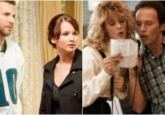 10 فیلم کمدی-رمانتیک تماشایی که نباید از دست بدهید