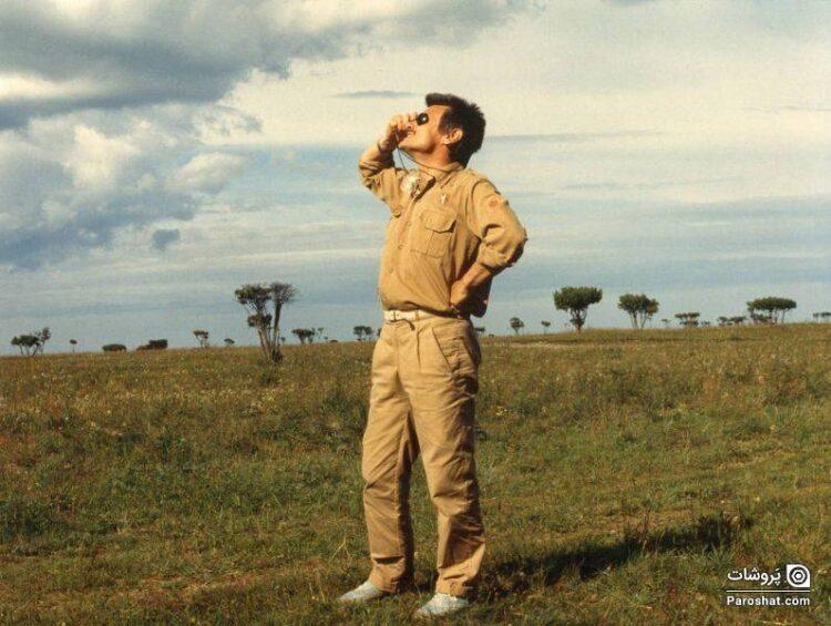 """رتبه بندی فیلمهای """"آندری تارکوفسکی"""" (ANDREI TARKOVSKY) که باید تماشا کنید"""