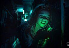 """بهترین سریالهای مشابه """"هکرهای زیستی"""" (Biohackers) که باید تماشا کنید"""