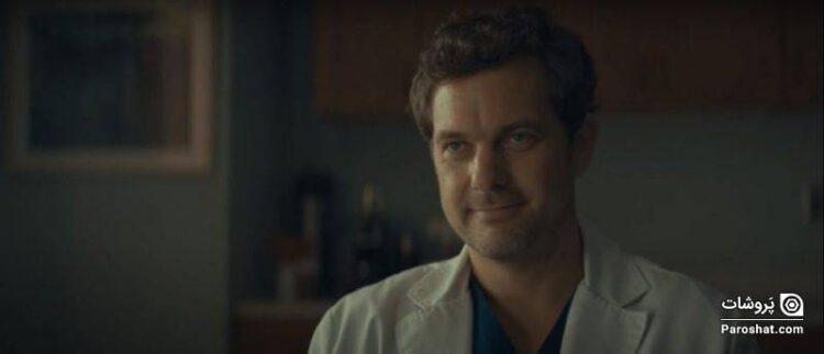 """بهترین سریالهای مشابه """"دکتر مرگ"""" (Dr. Death) که باید تماشا کنید"""
