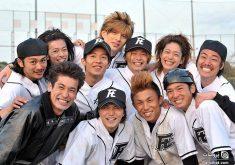 بهترین سریالهای ورزشی ژاپنی که نزدیک به المپیک میتوانید تماشا کنید