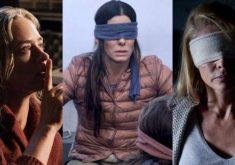 10 فیلم ترسناک شبیه فیلم Bird Box که از تماشای آنها لذت میبرید