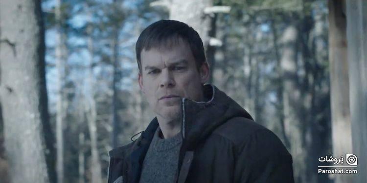 عنوان و تاریخ پخش فصل نهم سریال Dexter با انتشار تریلری اعلام شد