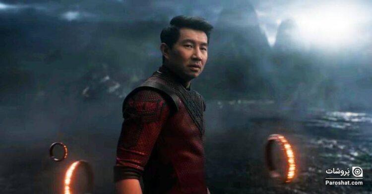تریلر جدیدی از فیلم مورد انتظار Shang-Chi منتشر شد