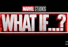 تاریخ پخش سریال انیمیشن What If مارول با انتشار تریلری مشخص شد