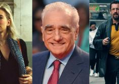"""10 فیلم که به تهیهکنندگی """"مارتین اسکورسیزی"""" ساخته شدهاند"""