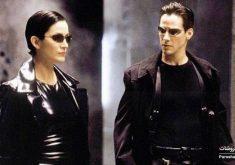 اعلام عنوان رسمی فیلم مورد انتظار Matrix 4