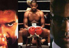 بهترین فیلمهای دنزل واشنگتن در دهه 90 میلادی (ردهبندی بر اساس امتیاز IMDb)