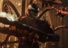 دومین تریلر رسمی Venom: Let There Be Carnage منتشر شد