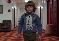 """بهترین تفسیرها از فیلم """"درخشش"""" (The Shining) که شاید برایتان جالب باشد"""