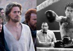 بهترین فیلمهای غیر گانگستری مارتین اسکورسیزی (ردهبندی بر اساس امتیاز IMDb)