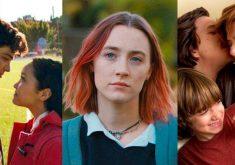 10 فیلم با موضوع عشق بینتیجه (ردهبندی بر اساس امتیاز راتن تومیتوز)