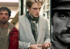 """7 فیلم جنایی کمتر دیدهشده از """"رابرت پتینسون"""" که طرفداران او باید تماشا کنند"""