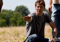 """رتبه بندی فیلمهای """"جف نیکولز"""" (JEFF NICHOLS) که باید تماشا کنید و لذت ببرید"""