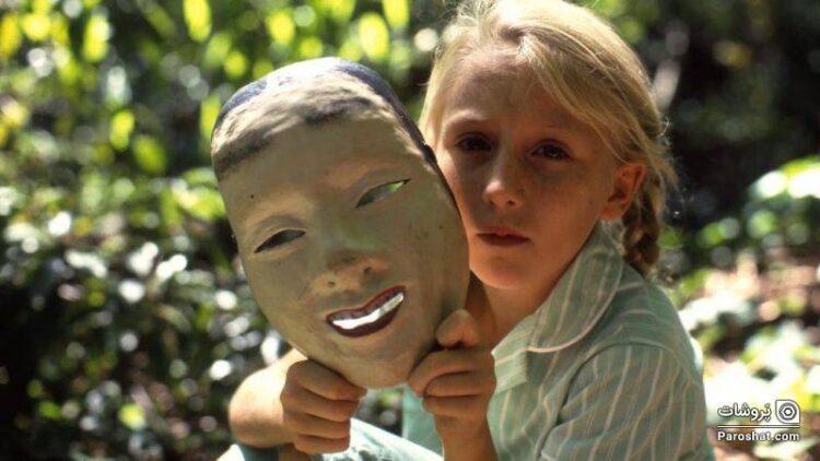 بهترین فیلمهای استرالیایی در موج نوی سینمای استرالیا که باید تماشا کنید