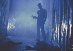بهترین فیلمهای ترسناک دهه 80 برای طرفداران ژانر وحشت