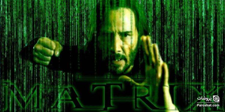 اولین تریلر رسمی فیلم مورد انتظار ماتریکس: رستاخیزها (The Matrix Resurrections) منتشر شد
