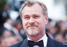 کریستوفر نولان برای ساخت فیلم بعدی خود با چند استودیو وارد مذاکره شدهاست