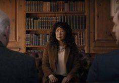 """بهترین سریالهای مشابه """"صندلی"""" (The Chair) که باید تماشا کنید و لذت ببرید"""