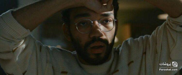 """بهترین فیلمهای تریلر اروتیک شبیه """"چشم چران ها"""" (The Voyeurs) که باید تماشا کنید"""